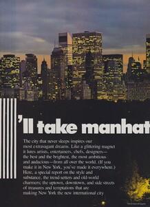 New_York__US_Vogue_October_1986_01.thumb.jpg.37b2c398da3d9d2da27ef6bd3f5f50a0.jpg