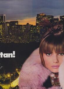 New_York__US_Vogue_October_1986_02.thumb.jpg.0d1eb7a12b514bc93c9c53d828fff9b5.jpg