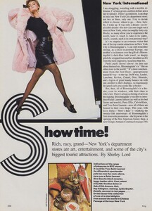 New_York__US_Vogue_October_1986_20.thumb.jpg.e2027ce287db7becb964e59c554810ab.jpg