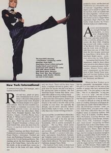 New_York__US_Vogue_October_1986_21.thumb.jpg.63a9549b0c4152bb4a2037c0fbfd04f3.jpg