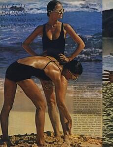Newton_US_Vogue_January_1973_07.thumb.jpg.98b0f8b03fdb05fdd516240324d11fa8.jpg