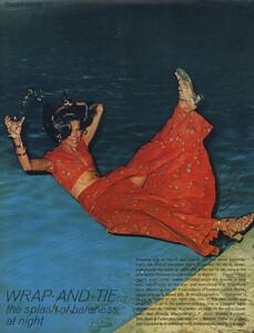 Newton_US_Vogue_January_1973_21.thumb.jpg.6f73206166ecfad505dd8cb1a6cda5f5.jpg