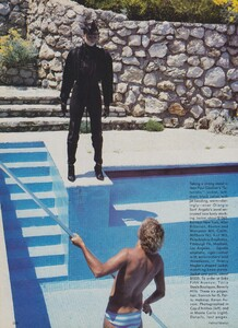 Newton_US_Vogue_October_1986_01.thumb.jpg.0f334c2df9be676fa55d914b33f08a39.jpg
