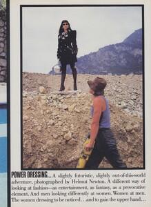 Newton_US_Vogue_October_1986_02.thumb.jpg.61c574836343ad87b31b0c25f5ea328d.jpg