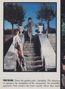 Newton_US_Vogue_October_1986_05.thumb.jpg.cb3cfa227129bd3fc09e5cecda64d4e4.jpg