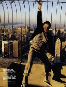 Nicks_US_Vogue_June_1991_01.thumb.jpg.05fb132abf5df3c4fa1fd4af7eae95b1.jpg
