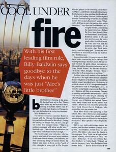 Nicks_US_Vogue_June_1991_02.thumb.jpg.dce4418f8e6785921d29fcba910bbe6e.jpg