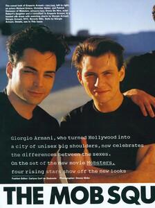 Nicks_US_Vogue_March_1991_01.thumb.jpg.4ef76732f0fb2bef4ba2df33e1cb3853.jpg