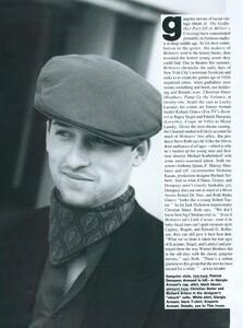 Nicks_US_Vogue_March_1991_03.thumb.jpg.b7cb6a17e1f56436a3ed592979550b5c.jpg