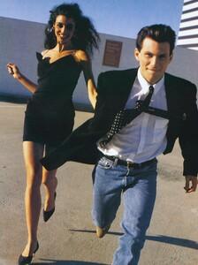 Nicks_US_Vogue_March_1991_05.thumb.jpg.4c7e4133f6b917d0539b5effe134c9c4.jpg
