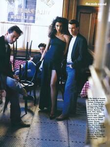 Nicks_US_Vogue_March_1991_06.thumb.jpg.4adb03ca5a3f7b63fbb16adb6e1de60b.jpg