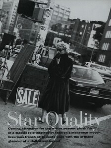 Nicks_US_Vogue_October_1992_02.thumb.jpg.e03275ab612e964a7a7939eb34d44282.jpg