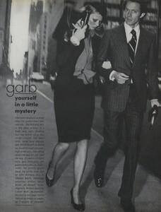 Pakchanian_US_Vogue_January_1973_02.thumb.jpg.f6bdc4355cb4667fd2c4b8f879c70ed6.jpg