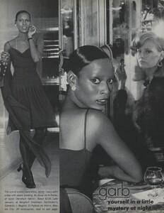 Pakchanian_US_Vogue_January_1973_05.thumb.jpg.21e5037b96b619dc3ff72d9f27a1c328.jpg