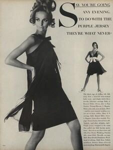 Penn_US_Vogue_April_1st_1967_03.thumb.jpg.a9c93b9d81af5c885da6f6511c1b4a68.jpg