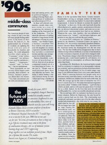 Rheims_US_Vogue_January_1988_01.thumb.jpg.5ce5e03aaee6a43f6066cac97b015195.jpg
