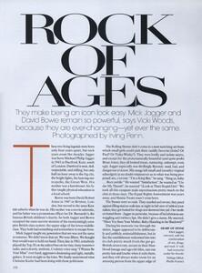 Rock_Penn_US_Vogue_December_1999_01.thumb.jpg.172acea7ff4f086cd95798e7fc24a55d.jpg