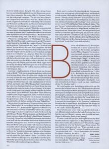 Rock_Penn_US_Vogue_December_1999_03.thumb.jpg.233850b942a74bf435d74ec36f0eddaa.jpg