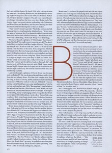 Rock_Penn_US_Vogue_December_1999_03.thumb.jpg.ab28a32b3d4e225fb3d620ea1aa99678.jpg