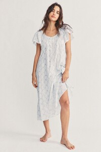 Sashi-Dress-Soft-Blue-1_result.jpg