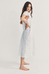 Sashi-Dress-Soft-Blue-4_result.jpg
