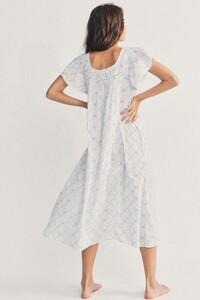 Sashi-Dress-Soft-Blue-5_result.jpg