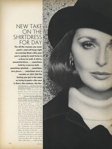 Stone_US_Vogue_September_15th_1972_01.thumb.jpg.c1b6c9bec30d992a4807195625e7505c.jpg