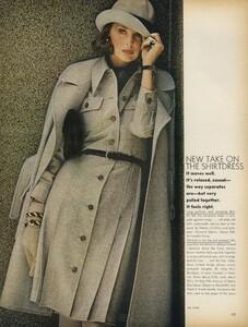 Stone_US_Vogue_September_15th_1972_04.thumb.jpg.d64783876653fa0d9dc4a6177b1a3950.jpg