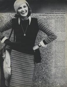Stone_US_Vogue_September_15th_1972_08.thumb.jpg.0fd72538e8624c30ce8c536b592f2b39.jpg