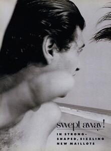 Swept_Maser_US_Vogue_January_1988_01.thumb.jpg.e194b363d12ee84d044572037eb99d14.jpg
