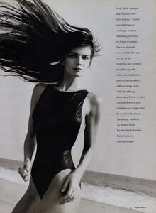 Swept_Maser_US_Vogue_January_1988_02.thumb.jpg.b106b30c9663294f5e83f150e1e72de3.jpg