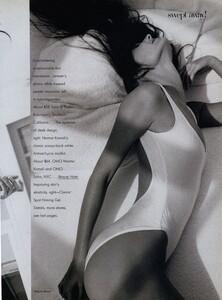 Swept_Maser_US_Vogue_January_1988_04.thumb.jpg.2a11848aaa9badd90ed7d87c6944a60c.jpg