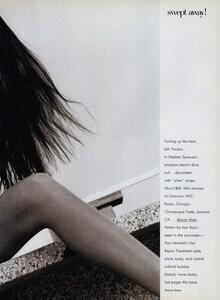Swept_Maser_US_Vogue_January_1988_06.thumb.jpg.73b6bcb09daf04a582a6a15b51b71296.jpg