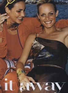 Testino_US_Vogue_December_1999_02.thumb.jpg.4ddb89f13b4bef10cf51fe0298e72399.jpg