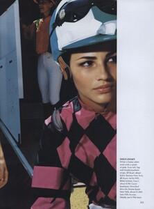 Testino_US_Vogue_December_1999_12.thumb.jpg.8296c8692ae0ef65677525c2b12cc518.jpg