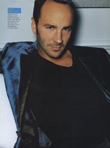 VH1_US_Vogue_December_1999_01.thumb.jpg.5fada6219bb8e134efe8b54f2c3e552e.jpg