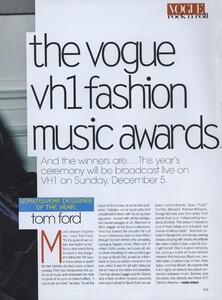 VH1_US_Vogue_December_1999_02.thumb.jpg.d9acc56595bc5078cc33fb2f44c9cbd9.jpg