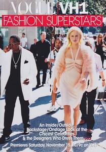 VH1_US_Vogue_November_2003_01.thumb.jpg.a2815a74b2dbb87dd2e48b0856e807d1.jpg