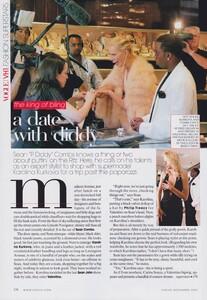 VH1_US_Vogue_November_2003_02.thumb.jpg.8d20f0f2fc310f15d06fcc9c42d6534c.jpg