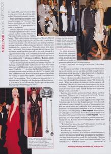 VH1_US_Vogue_November_2003_03.thumb.jpg.9bccefc82e14a9a4ca20dd66a522605f.jpg