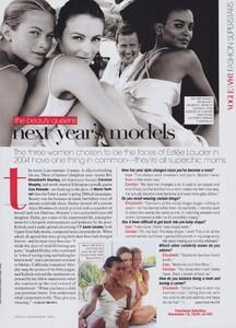 VH1_US_Vogue_November_2003_08.thumb.jpg.10b301c37899082c371ab23a3fcf24cd.jpg