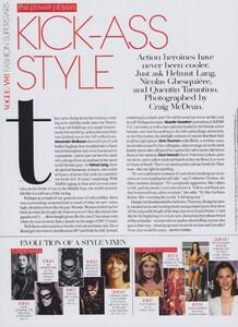 VH1_US_Vogue_November_2003_11.thumb.jpg.084b6841fdb8d07ec116c52112edb7f5.jpg