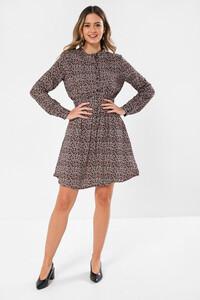 _ls_floral_dress_in_black-5.jpg
