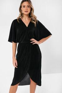 _plisse_dress_in_black-3.jpg
