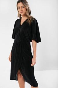 _plisse_dress_in_black-4.jpg