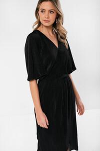 _plisse_dress_in_black-5.jpg