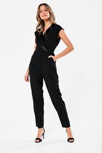_tuxedo_jumpsuit_in_black-1.jpg