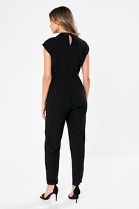 _tuxedo_jumpsuit_in_black-2.jpg