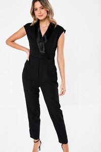 _tuxedo_jumpsuit_in_black-3.jpg