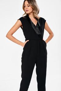 _tuxedo_jumpsuit_in_black-4.jpg